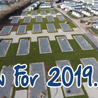 PALM GROVE NEW FOR 2019